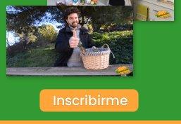 Cursos en línea de Botanical-online
