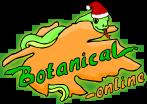 Animales de Botanical-online
