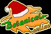 Botanical-online.com