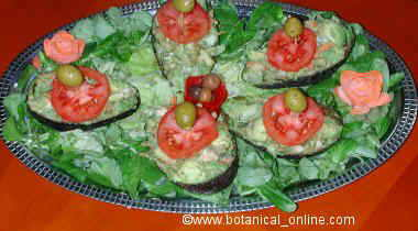 egpplant salad