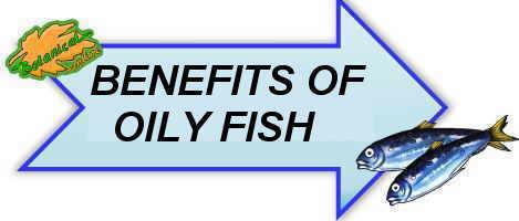 oily fits benefits arrow