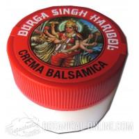 Bálsamo de Tigre, crema balsámica de Radhe Shyam