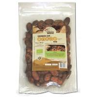 Granos de cacao ecológicos 200gr