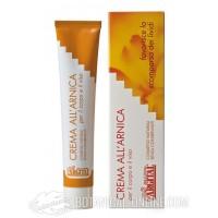 Crema hidratante árnica 50ml Argital