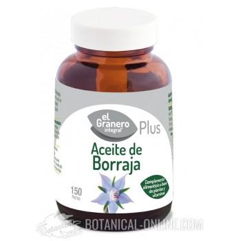 Los laxantes y las vitaminas 1349-large_default