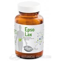 Sales Epsom Epsolax 100gr El Granero