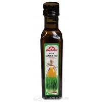 Aceite de germen de trigo, primera presión en frío 250ml, Natursoy
