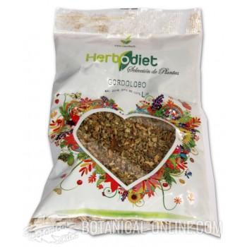 Comprar Gordolobo en bolsa planta para infusiones