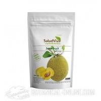 Jackfruit en chips ecológico 125gr de SaludViva