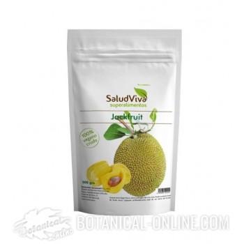 Comprar chips de Jackfruit ecológico