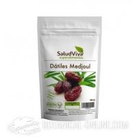 Dátil Medjool ecológico 200gr SaludViva