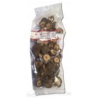Shiitake seco deshidratado 50gr. de Intracma