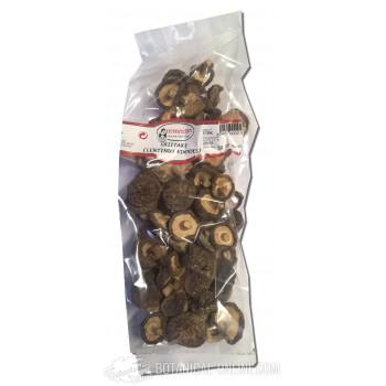 Comprar Shiitake seco deshidratado