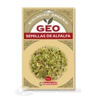 Germinados de Alfalfa Bio 40g Geo
