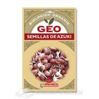 Germinados de Azuki Bio 90g Geo