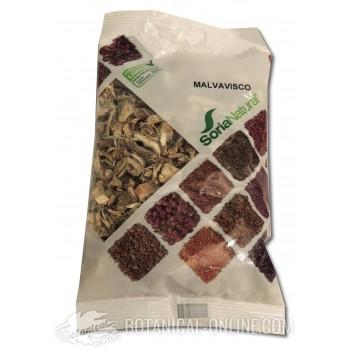Comprar raíces de Malvavisco - Propiedades y usos