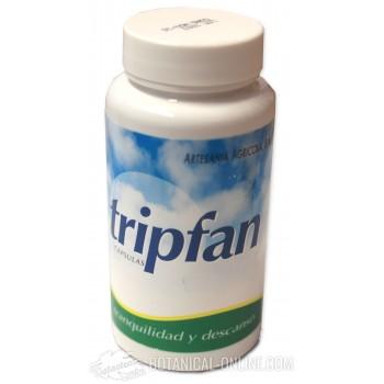Comprar triptófano 60cápsulas