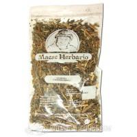 Celidonia bolsa 40gr Maese Herbario