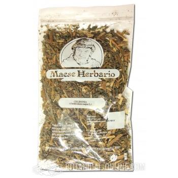 Comprar Celidonia bolsa 40gr Maese Herbario