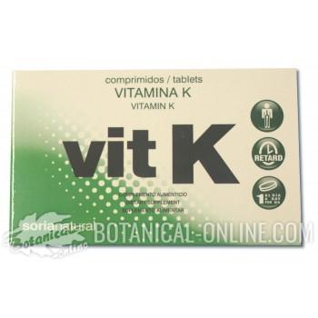 Suplemento vitamina D - Propiedades
