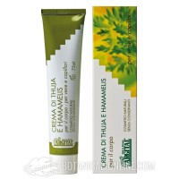 Crema Hamamelis varices 75ml. Argital