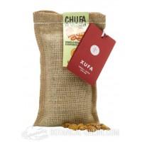 Chufa Bio saquito 250gr para hacer horchata