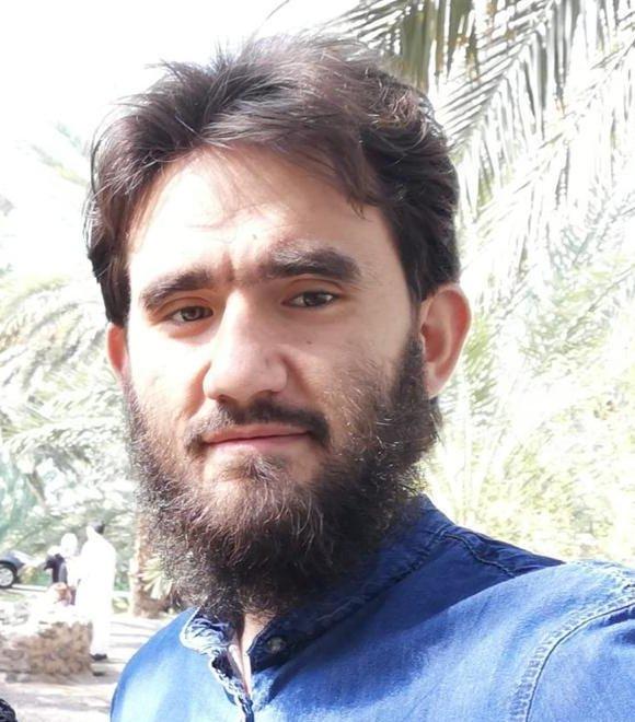 Abdulhakim Ibrahim Adam