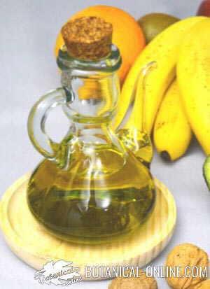 aceite oliva aceitera