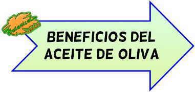 beneficios aceite olivs