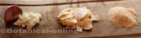 vitaminas y minerales angina de pecho