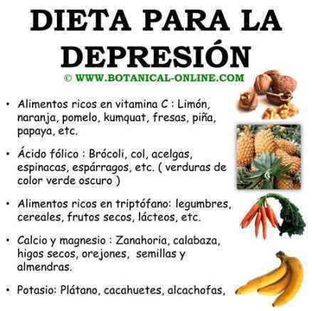Dietas para bajar de peso rapidamente efectivas image 4