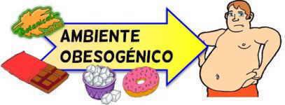 alimentacion anti acido urico acido urico elevado pes rachados los huevos tienen acido urico