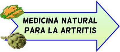 remedios medicinales