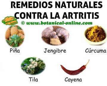 Artrosis en las manos - Alimentos para mejorar la artrosis ...