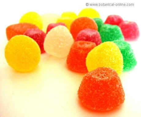 azucar malo para la salud