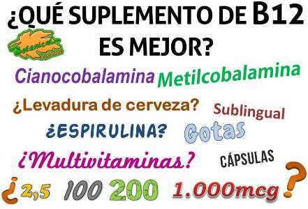 guia de practica clinica acido urico alimentos beneficiosos y perjudiciales para el acido urico