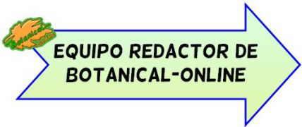 equipo redactor de botanical online