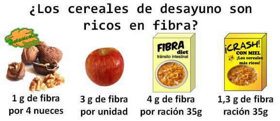 propiedades cereales de desayuno avena weetabix ricos en fibra