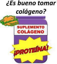 suplementos de colageno son buenos?