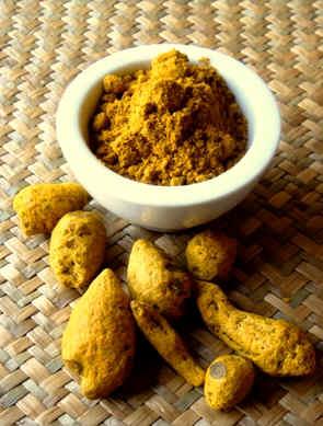 Medicinal Plants For Lupus