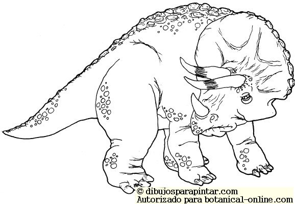 Informacion Sobre Los Dinosaurios Para Nios. Beautiful