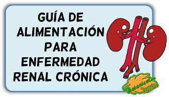 Dieta baja en potasio y sodio for Alimentos prohibidos para insuficiencia renal