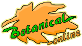Botanical-online