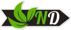 NaturalDirecto