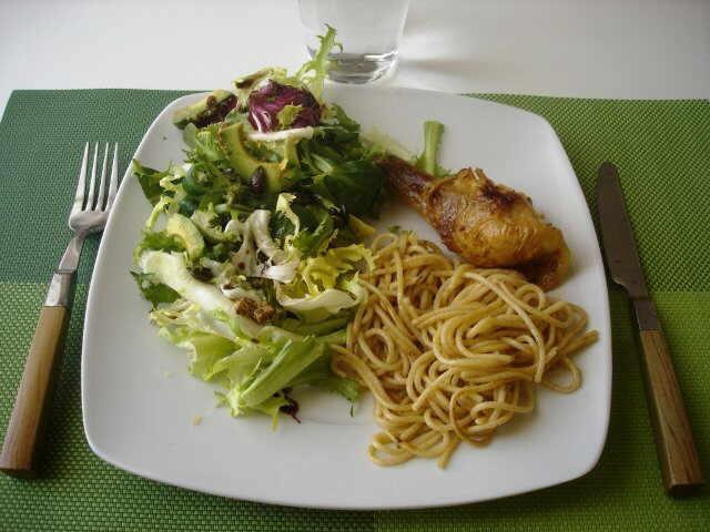 Se pueden mezclar prote nas con carbohidratos - Alimentos que contengan fibra ...