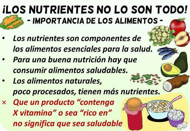 propiedades beneficios vitamina b6