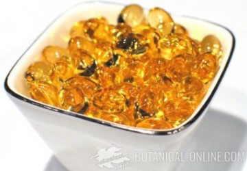 perlas de vitamina d