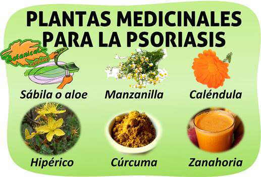 Como neyrodermit distinguir de la psoriasis