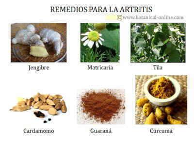 ... para la artritis en la dieta para los ligamentos y en la dieta para