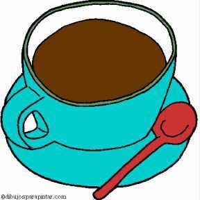 abstinencia del café produce dolor de cabeza